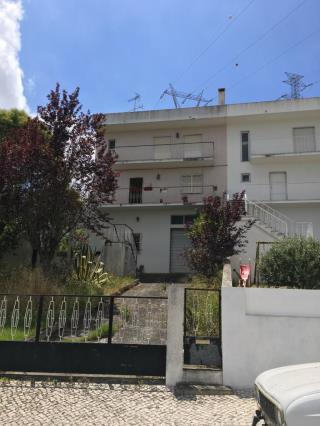 Maison jumelée T4 / Vila Franca de Xira, Vila Franca de Xira