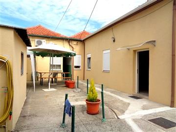 Maison / Porto, Pinheiro Manso