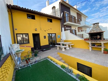 Maison T2 / Cantanhede, Praia da Tocha