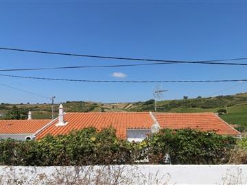 Maison T2 / Torres Vedras, Dois Portos e Runa