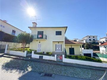 Maison T3 / Amarante, Amarante (São Gonçalo), Madalena, Cepelos e Gatão
