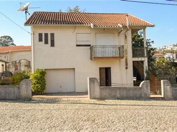 Maison T3 / Amarante, Vila Caiz