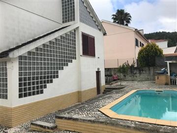 Maison T3 / Mafra, Asseiceira Pequena