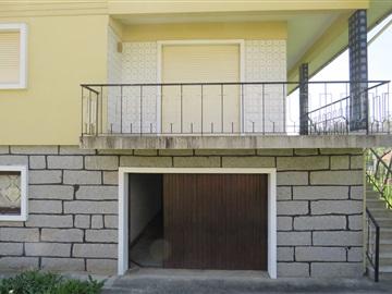 Maison T3 / Oliveira de Azeméis, Ossela