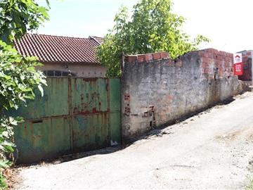 Maison T3 / Ourém, Seiça