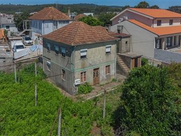 Maison T3 / Paços de Ferreira, Frazão Arreigada