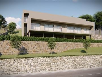 Maison T3 / Penafiel, 21-Valpedre