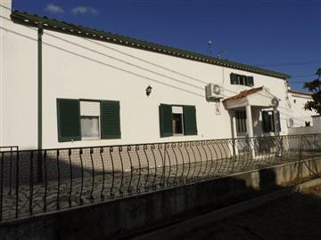 Maison T3 / Santarém, Portela das Padeiras