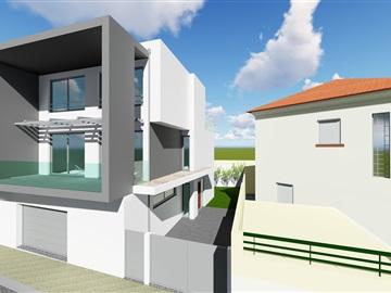Maison T3 / São João da Madeira, São João da Madeira