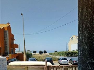 Maison T3 / Vila Nova de Gaia, Canidelo