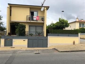 Maison T3 / Vila Verde, Turiz