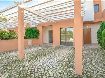 Maison T4 / Portimão, Portimão