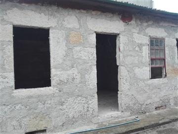 Moradia em Banda / Matosinhos, Metro Senhora da Hora