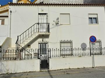 Moradia em Banda T3 / Benavente, Samora Correia