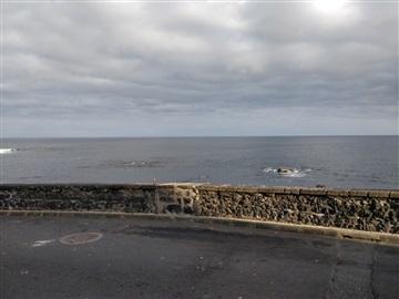 Moradia Geminada T4 / Lagoa (São Miguel), Lagoa (Nossa Senhora do Rosário)