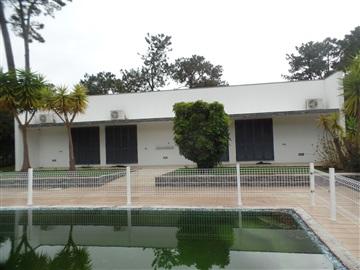 Moradia Isolada T4 / Almada, Herdade da Aroeira