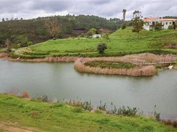 Moradia Isolada T4 / Portimão, Portimão