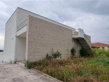 Moradia Isolada T6 / Chaves, Vilar de Nantes