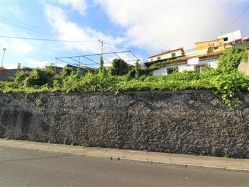 Moradia T2 / Funchal, Imaculado Coração de Maria