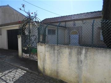 Moradia T2 / Vila Nova de Gaia, A3 - Aguda