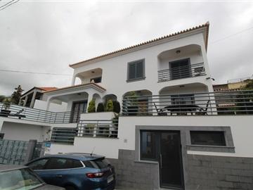 Moradia T3 / Funchal, Funchal (Santa Maria Maior)