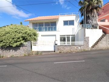 Moradia T3 / Santa Cruz, Gaula