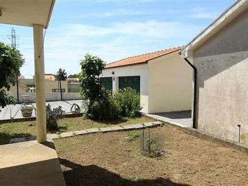 Moradia T4 / Vila Nova de Gaia, SZ1 - Alquebre
