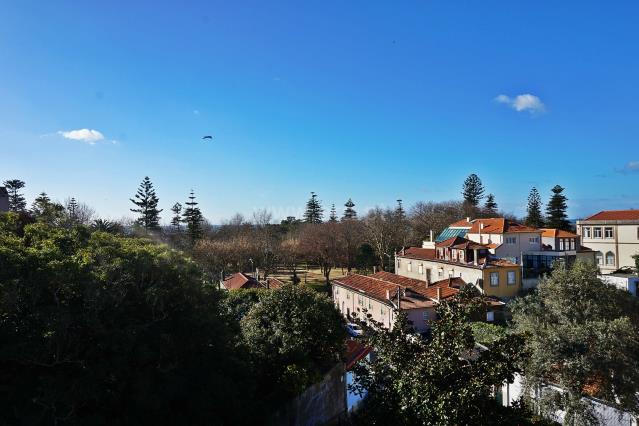 Moradia T5 / Porto, Foz Velha
