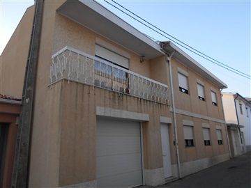 Moradia T6 / Vila Nova de Gaia, G2 - Igreja