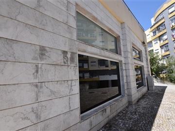 Office / Amadora, Falagueira