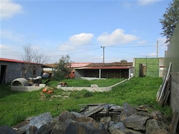 Petite ferme / Castelo Branco, Benquerenças