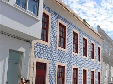 Prédio / Porto, Cedofeita, Santo Ildefonso, Sé, Miragaia, São Nicolau e Vitória