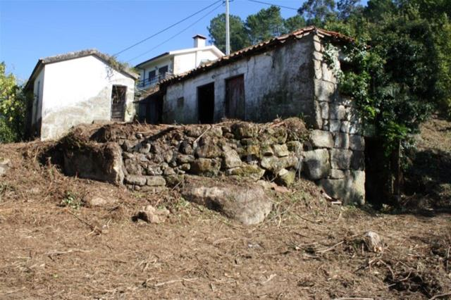 Quinta / Amarante, Gondar