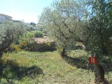 Quinta / Castelo Branco, Cebolais de Cima