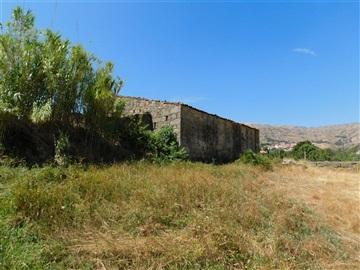 Quinta / Fundão, Castelo Novo