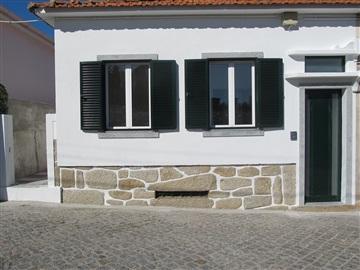 Semi-detached house T2 / Vila Nova de Gaia, Vilar de Andorinho