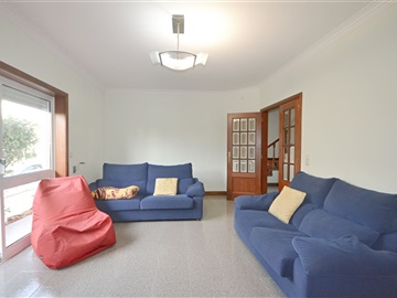 Semi-detached house T3 / Viana do Castelo, Areosa