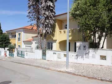 Semi-detached house T5 / Setúbal, Azeitão (São Lourenço e São Simão)