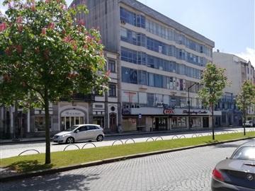 Shop / Aveiro, Centro