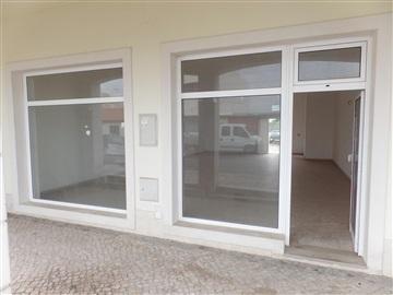 Shop / Faro