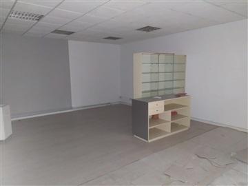 Shop / Maia, Moreira