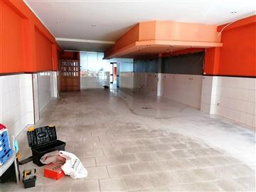 Shop / Matosinhos, Azenha de Cima
