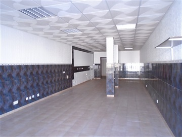 Shop / Sesimbra, Sesimbra (Castelo)