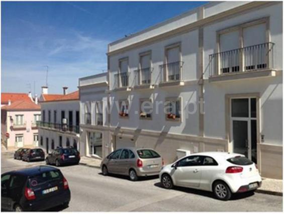 Shop Studio / Cartaxo, Cartaxo