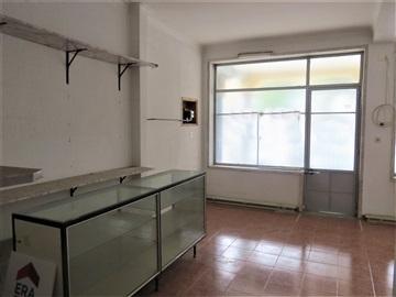 Shop / Vila Franca de Xira, Bairro do Paraíso