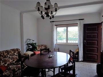 Terraced house T3 / Cascais, Cascais e Estoril