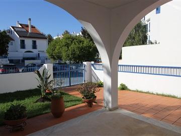 Terraced house T4 / Palmela, Portais da Arrábida