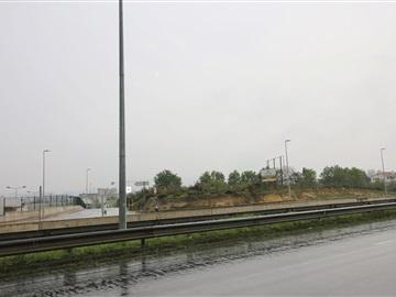 Terrain à bâtir / Barcelos, Barcelos, Vila Boa e Vila Frescainha (São Martinho e São Pedro)