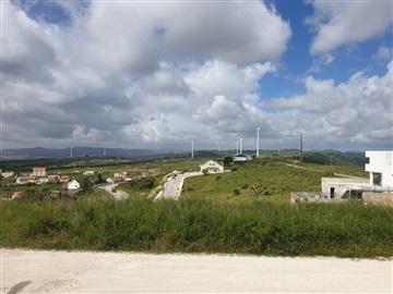 Terrain à bâtir / Vila Franca de Xira, Vialonga