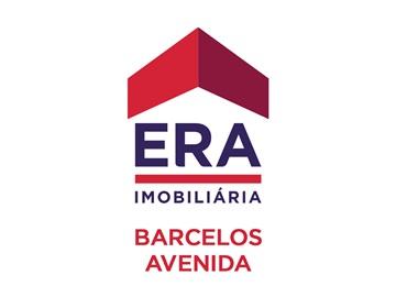 Terrain rural / Barcelos, Quintiães e Aguiar